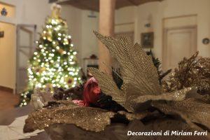 decorazioni 2