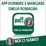 APP DM EMILIA ROMAGNA
